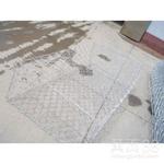 边坡包塑固滨笼生态水利护脚不够网