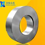 供应宝钢SZAH540,SZAH C热镀锌-5%铝合金薄钢板和板卷