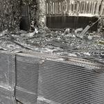 長期大量供應同種品質的廢鋁、廢銅