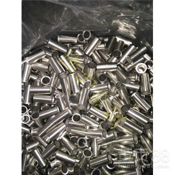 6061/6063铝管铝棒,批发采购,网纹加工。