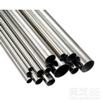 供应A5083防锈铝管,氧化铝管