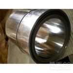 主营镍铁合金4J46冷拉丝材、膨胀4J46合金线材