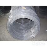 3.0mm线径6061螺丝铝线、国标5456特细铝丝