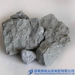铸铁-硅铝钡钙脱氧剂