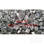 脱氧铝块价格及介绍发现者铝业