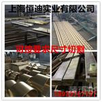 厂家生产碲铜碲青铜碲青铜棒碲青铜排质量保证力学性能