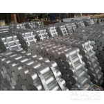深圳铝棒深圳铝棒厂家深圳铝棒供应商深圳铝棒厂