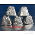 脱氧钢芯铝规格7:3