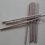 电极铜电解铜厂家钨铜铍铜铬锆铜