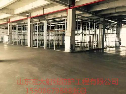 安庆铅板供应商地址在哪里