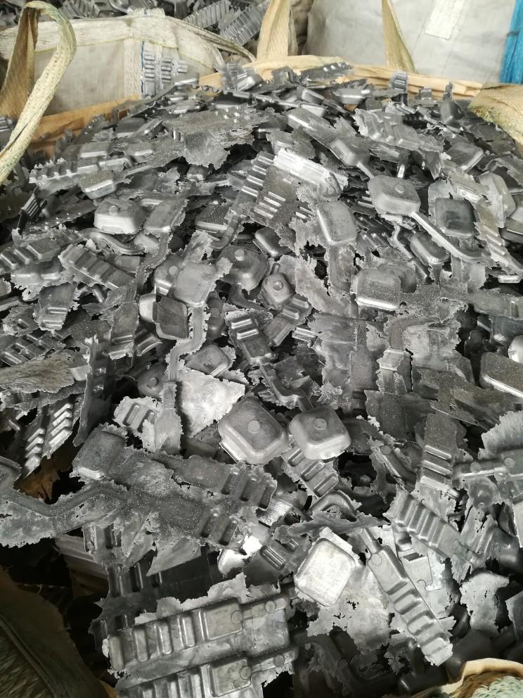 本人高价回收废铝,废锌。以诚信为本,共创双赢!欢迎来电洽谈13685836801