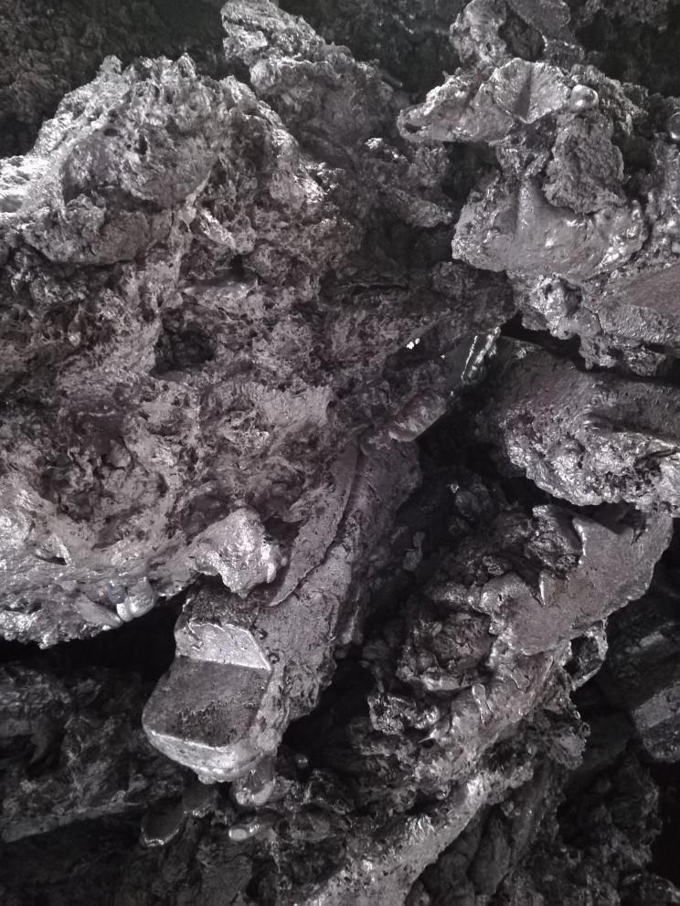 本人长期求购废锌废铝,货多价优。诚信为本,共创双赢。欢迎来电13685836801