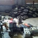 电动车电机出售月供应3万个左右请报价