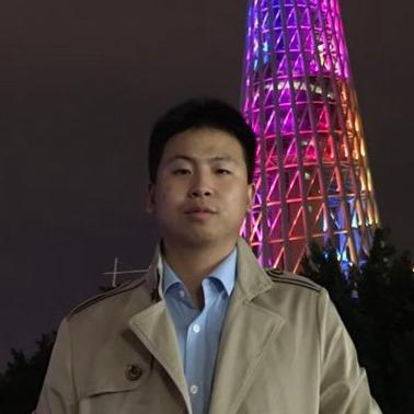 易亮-SMM铝分析师