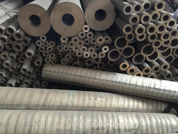 锡青铜管6.5-0.1  锡青铜管7-0.2 锡青铜管 6-6-3 锡青铜管5-5-5