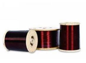 红旗漆包线 Φ0.14-0.16mm