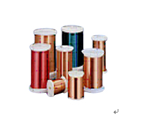 电磁线 漆包线 180℃ Φ0.20~0.29mm