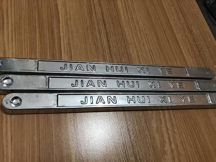 焊锡条  Sn-Cu0.7