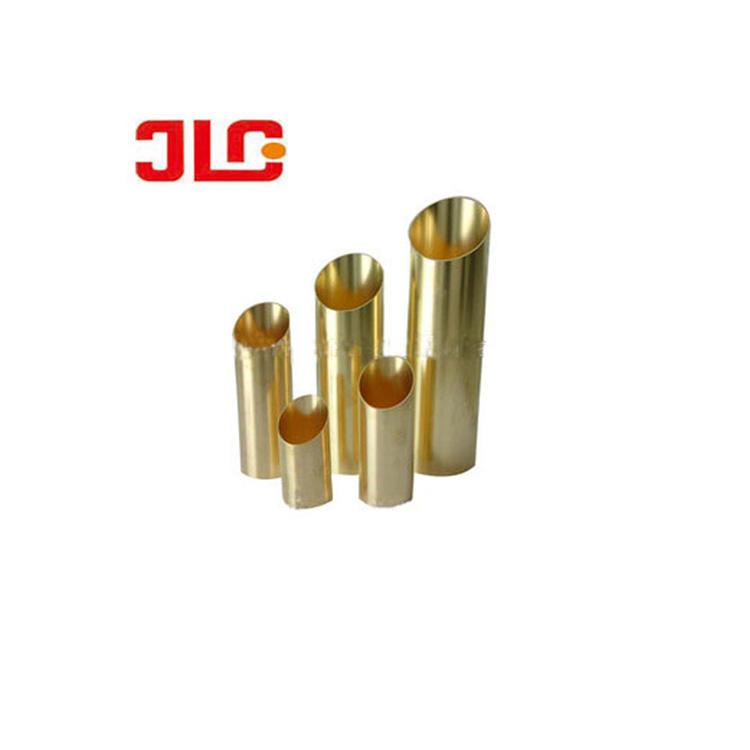 铜管 江景 黄铜管 C27000
