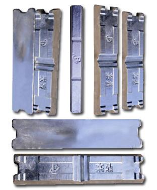 热镀锌合金 保鼎 河北保定 板带专用合金