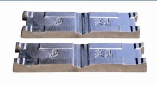 铝锌硅合金