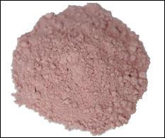 Co(OH)2(钴含量62.5%)