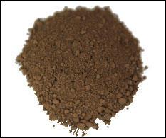氧化亚钴(以金属钴为原料)