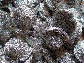 锡渣,锡灰回收,东莞废锡回收厂