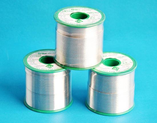 锡丝 无铅焊铝锡丝 1 星马