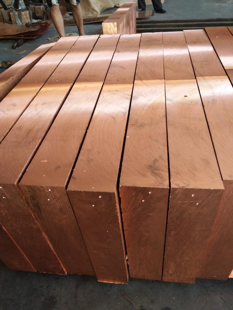大量供应紫铜板