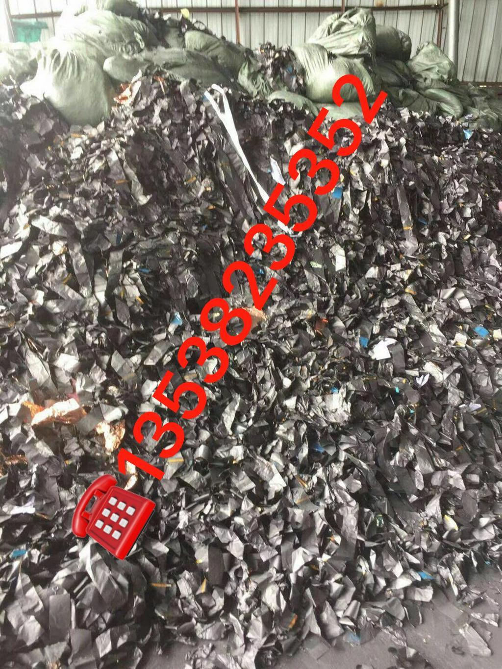 自营分解废锂电池.正负极片.钴粉.镍带.各种锂离子电池.清理PACK厂及工厂库存积压退厂各种BC品电池。铝泊,洗池料,过期钴,三元,锰粉,等一切废料。中介重酬。现金交易 联系方13538235352  廖生,(微信同号)