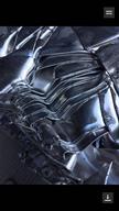 厂家长期大量收购1系废铝,99以上铝锭,钢芯铝绞线,纯铝线,全国采购,量大可上门提货,行情涨落照常收货,现金结算,中介有酬!一次合作终身朋友!长期出售1系铸轧铝卷,长葛市广泰铝业有限公司13608480278张