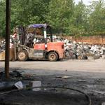 河南周边收旧电瓶, 3吨左右上门自提  有货联系:13193786587 微信同号。