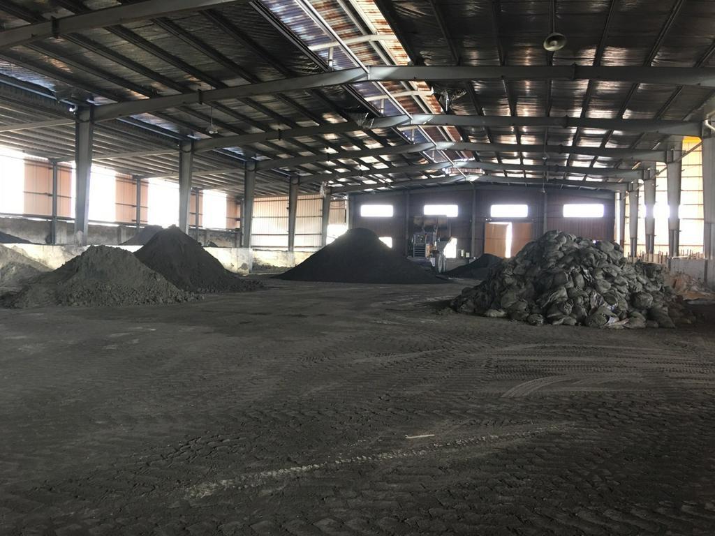 长期釆购铜矿、铜精矿、冶炼铜渣、周生15507010009.