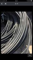 大量收购:纯铝线,PS板,导线,印刷版,电脑板,漆包铝线,优质熟铝。有意者请联系:18501453343  尚先生   价格从优,包您满意,诚信合作。
