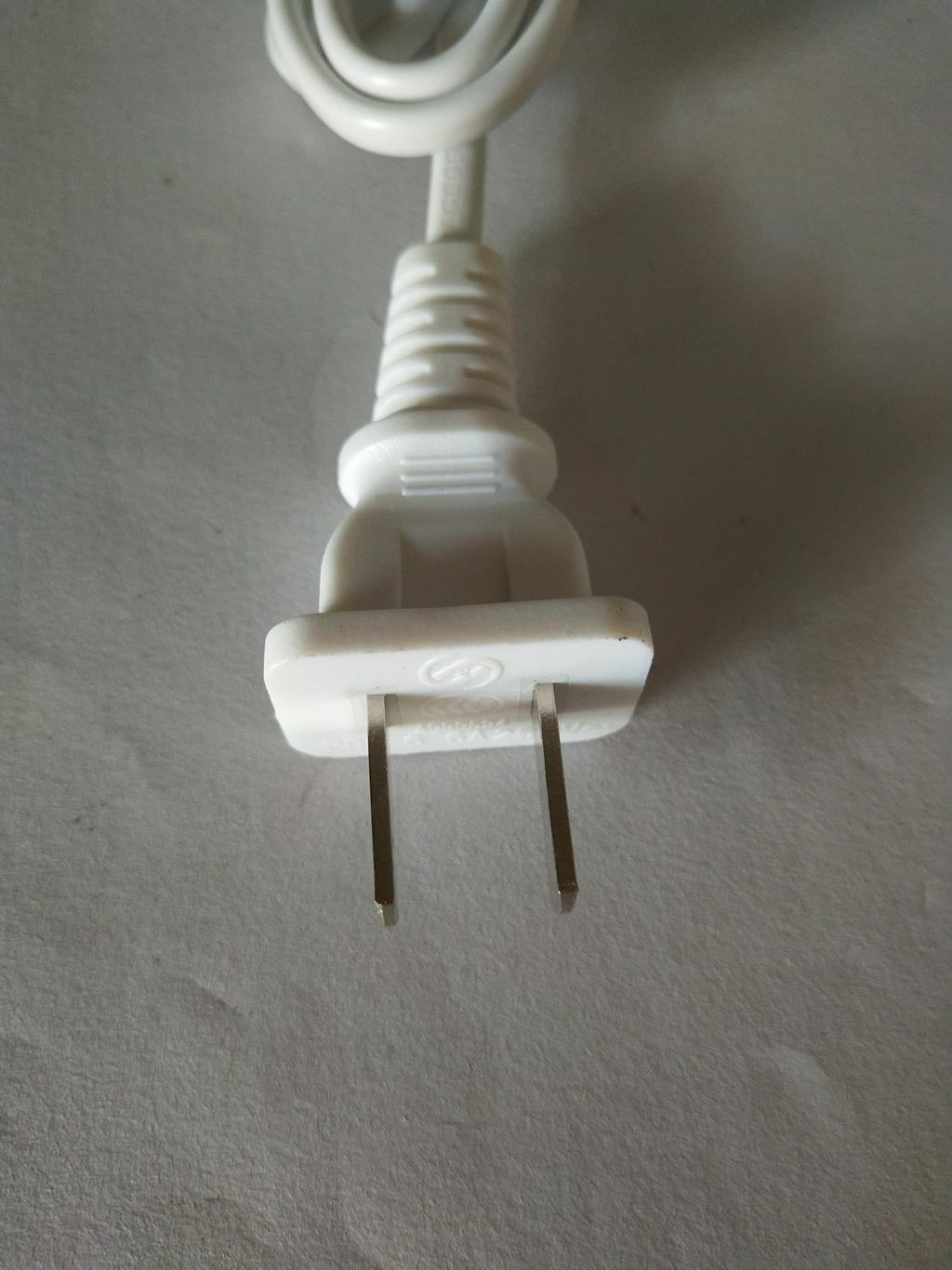 电源线,弹簧线生产厂家,质量保证,价格优惠
