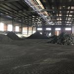 长期釆购铜矿、铜精矿、冰铜.周生,15507010009
