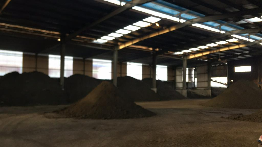 大量釆购含铜大于8%原矿、冰铜.