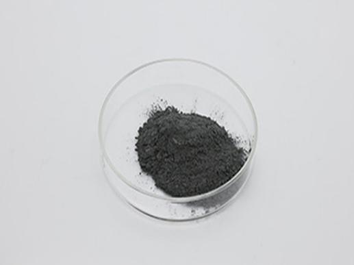 传感器,探测器,热分析样杯定碳杯原材碲丸,碲粉