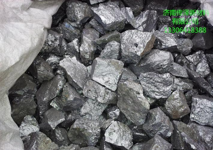 供应金属硅553