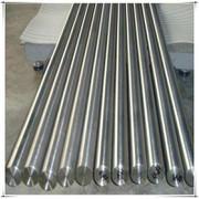 长期出售ta1 ta2  tc4  ta10各种规格的钛棒  量大从优