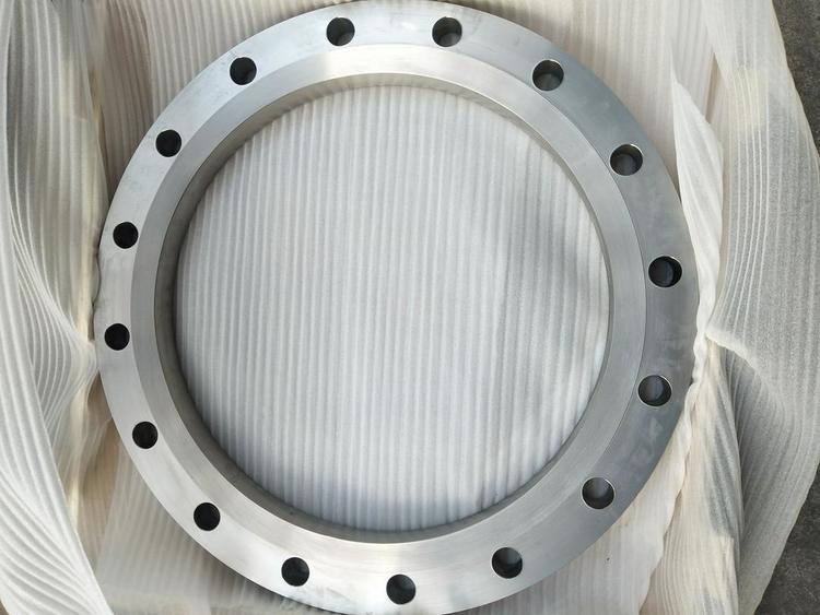 本公司长期生产销售钛法兰 钛锻件 钛棒 钛板及各种钛制品