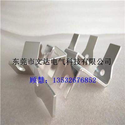 广东大电流硬铜排异形折弯硬排化工冶金专用氩弧焊工艺规格