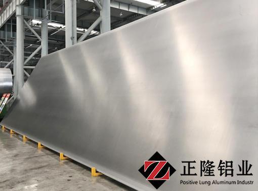 2A12铝板厂家2A12铝板价格