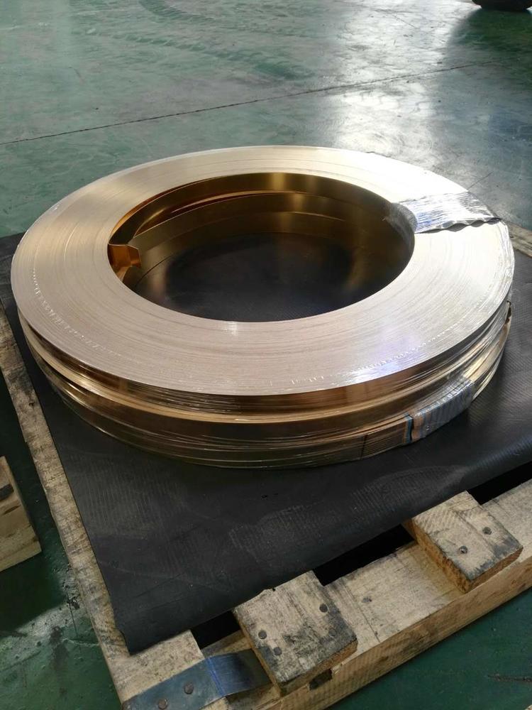 出售黄铜带H62,H65,H68,H70,H90各种规格C2680量大从优
