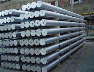 高品质铝棒