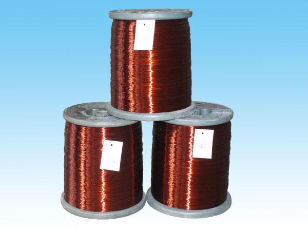 宜工牌漆包线QZY/180L 0.15mm—2.5mm 具体价格以交货时间为准