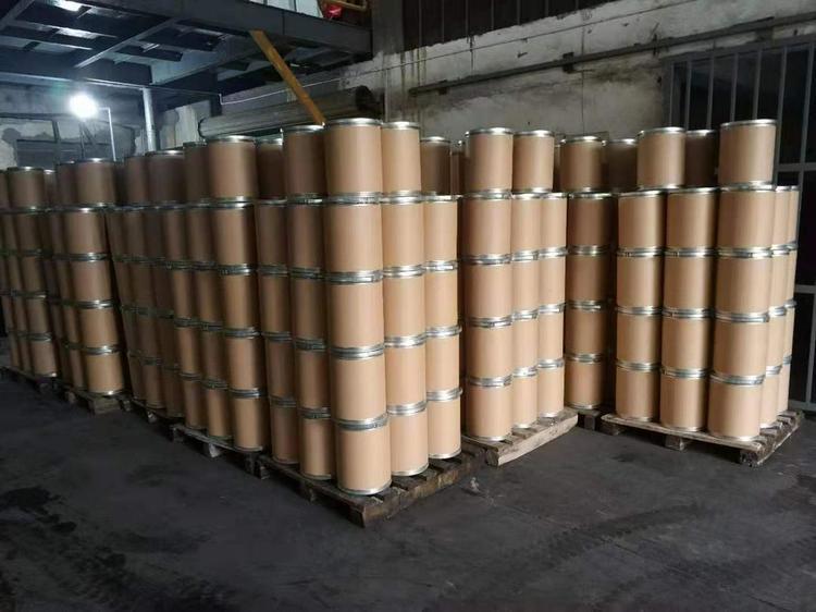 优质硫酸钴