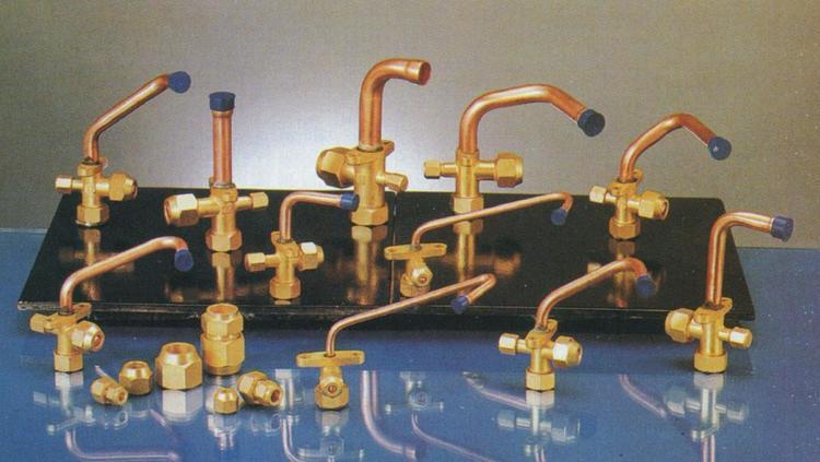 Hpb59-1/C3771黄铜棒