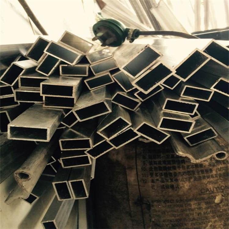 花纹板5052质量保证5052厂家供应规格齐